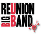 Reunion Big Band - RUBB